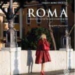 Bøker om Roma 12
