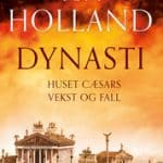 Dynasti_productimage