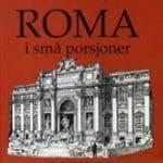 Bøker om Roma 16
