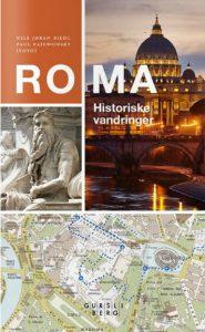 HistoriskeVandringer