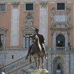 Roma: Drøm eller virkelighet – eller begge deler? 2
