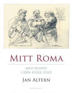Mitt Roma