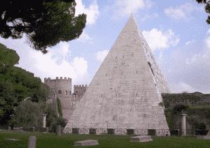 ROMA: Se Peterskirken i nøkkelhullet 2