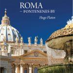Bøker om Roma 4