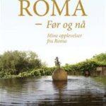 Bøker om Roma 7