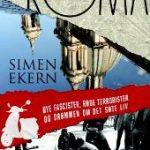 Bøker om Roma 9
