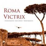 Bøker om Roma 6