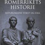 Romerrikets+historie+forside