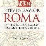 Bøker om Roma 19