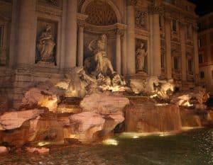 Roma: Drøm eller virkelighet – eller begge deler? 1