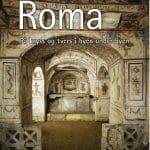 Bøker om Roma 17