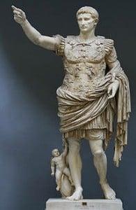 Romas historie 4