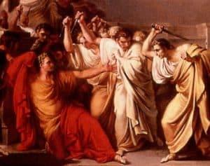 Romas historie 3