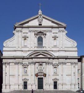 Kirker 5