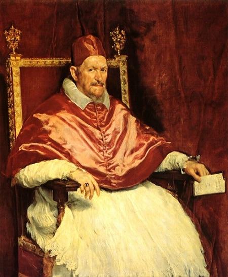viktigste italiensk kunstneren på 1700 tallet