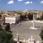 Vandringer i Roma 4