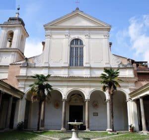 Kirker 9