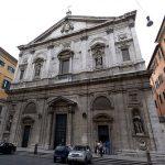 Severdigheter-museer-kirker 3