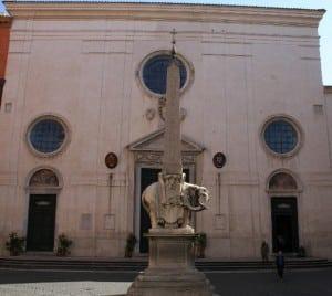 Kirker 3