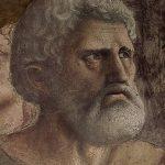 Romerske paver 1