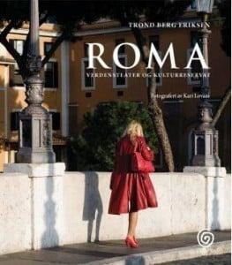Roma - Verdensteater og kulturreservat 1