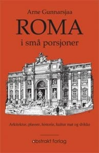 Roma i små porsjoner 1