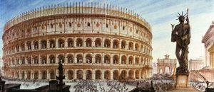 Vespasian 3