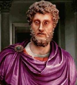 Commodus 1
