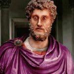 Marcus Aurelius 7