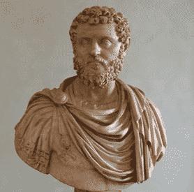 Pertinax og Didius Julianus 2