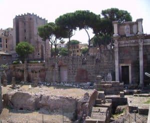 Domitian 2