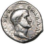 Galba, Otho og Vitellius 2