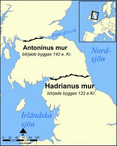 Antoninus Pius 2