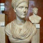 Hadrian 4