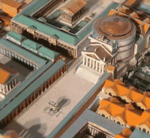 Hadrian 3