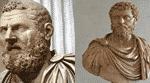 Commodus 5