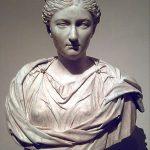 Hadrian 5
