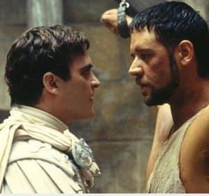 Commodus 2