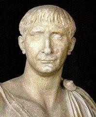 Trajan 1