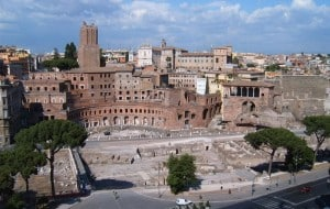 Trajan 4