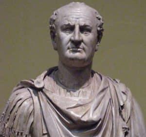 Vespasian 1