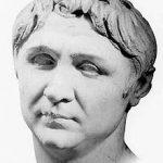 Julius Cæsar 5