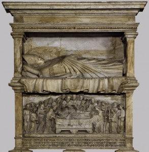Skulptur i renessansen 4