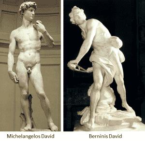 Barokken i Roma 4