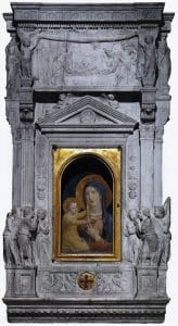 Skulptur i renessansen 2