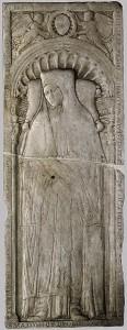 Skulptur i renessansen 3