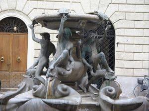 Skulptur i renessansen 7