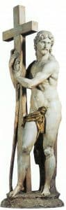 Skulptur i renessansen 6