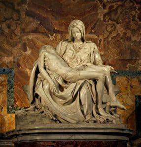 Skulptur i renessansen 1