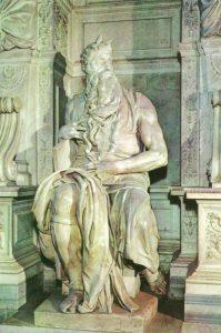 Skulptur i renessansen 5